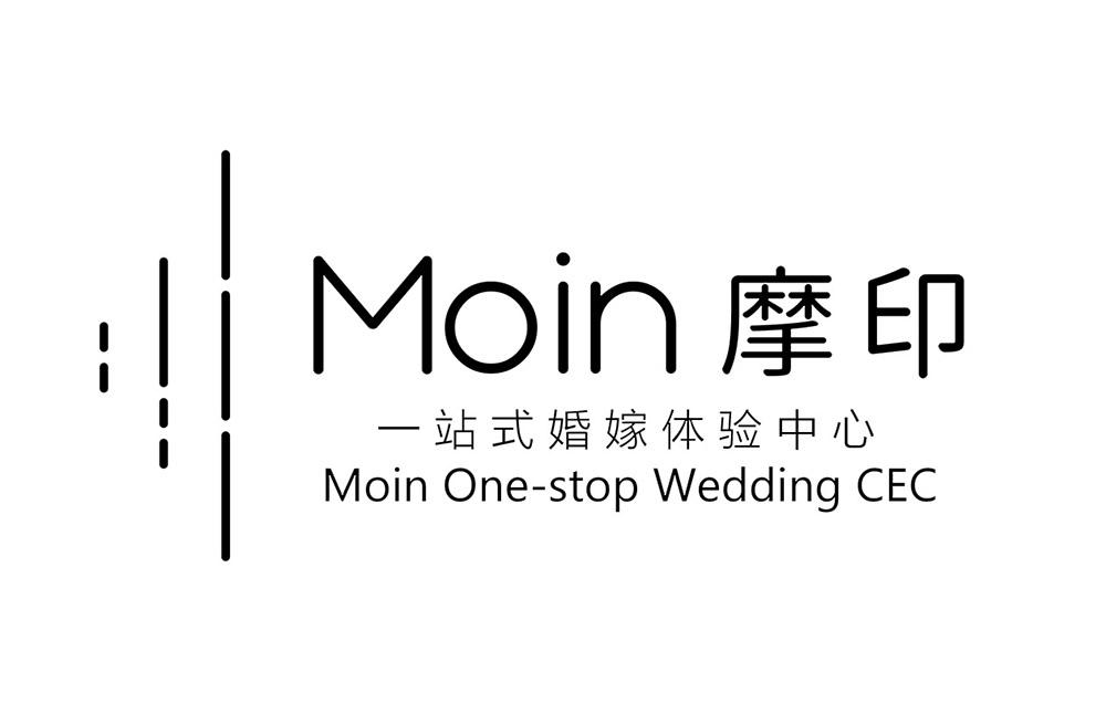摩印婚礼(南通)