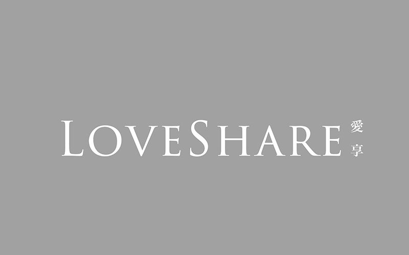 LoveShare爱享(南京)